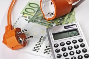 Kostenloser Stromanbieter Vergleich