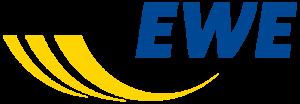 EWE Energieversorger